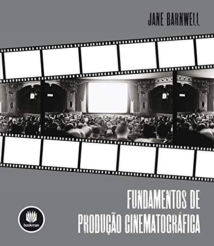 Fun Fundamentals Film Making Port C