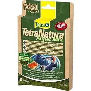 Tetra - 189775 - TetraNatura Algae Mix
