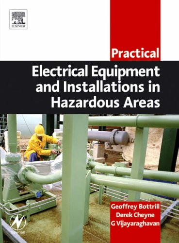 Practical Electrical Equipment a...