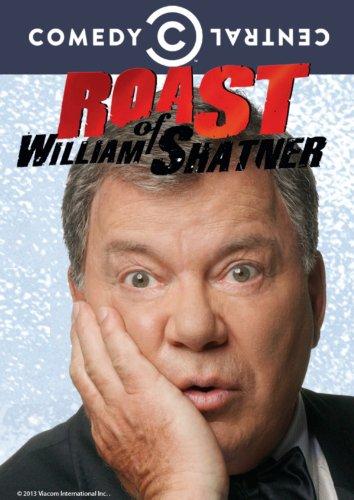 roast-of-william-shatner
