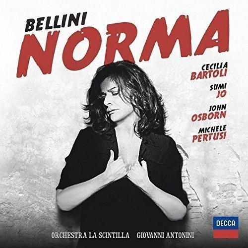 bellini-norma