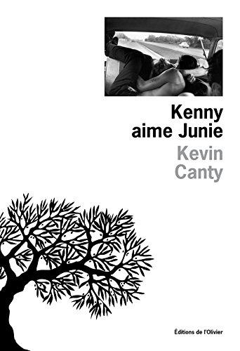 Kenny Aime Junie [Pdf/ePub] eBook