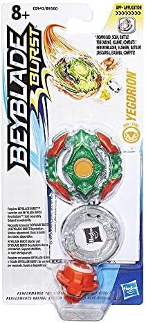 Beyblade Burst - C0943 - Toupie Yegdrion Yegdrion Yegdrion 1 220b07
