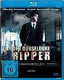 Der Düsseldorf Ripper [Alemania] [Blu-ray]