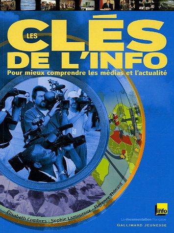 """<a href=""""/node/69761"""">CLÉS DE L'INFO (LES)</a>"""