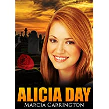 Alicia Day (English Edition)