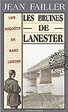 Les Bruines de Lanester: Enquête policière en Bretagne (Les enquêtes de Mary...