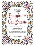 Image de Enluminures et calligraphie