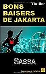 Bons baisers de Jakarta par Sassa