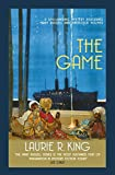 The Game (Mary Russell Mystery 7)