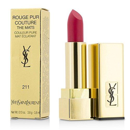 yves-saint-laurent-barra-de-labios-rouge-pur-couture-the-mats