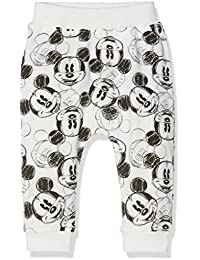 NAME IT Baby-Jungen Hose Nitmickey Lincoln Pants Mznb Wdi