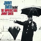 Bashin' + Jimmy Smith Plays Fats Waller + 2 bonus tracks