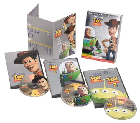 toy-story-the-ultimate-toy-box-collectors-edition-dvd-2000-region-1-us-import-ntsc