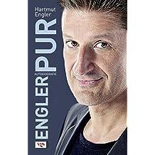 Engler pur: Autobiografie