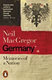 Germany: Memories of a Nation - Dr Neil MacGregor