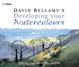 David Bellamy's Developing Your Watercolours