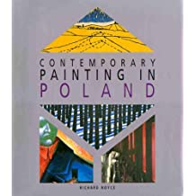 Contemporary Painting in Poland