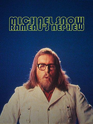 michael-snow-rameaus-nephew