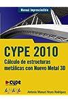 https://libros.plus/cype-2010-calculo-de-estructuras-metalicas-con-nuevo-metal-3d/