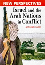 New Perspectives: Israel and Arab Nations In Conflict