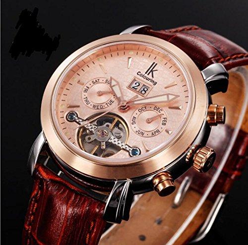 xxffh-reloj-casual-digital-mecnica-solar-reloj-mecnico-automtico-verstil-sport-watch-de-men-rose-gol
