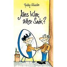 Suchergebnis Auf Amazon De Fur Geburtstag Alter Sack Comics