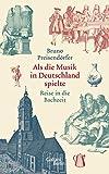 ISBN 3869711906