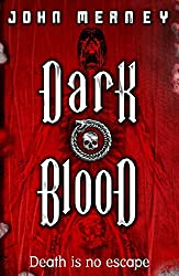 Dark Blood (English Edition)