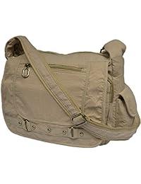 Tasche Damentasche Handtasche Stofftaschen Schultertasche 545