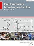 ISBN 3582030180
