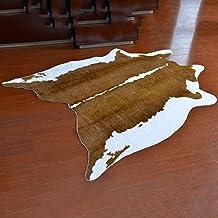 Amazon.it: tappeto pelle sintetica