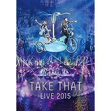 Live: 2015