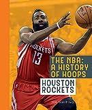 Houston Rockets (NBA: a History of Hoops)