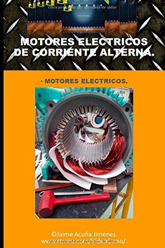 motores-electricos-descripcion-de-los-motores-electricos