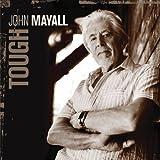 Mayall John: Tough [Ogv] [Vinyl LP] (Vinyl)