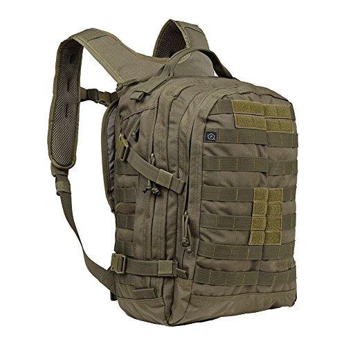 Pentagon Kyler Backpack Olive Green