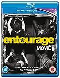 Entourage: The Movie [Blu-ray] [Region Free]