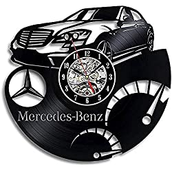 5158fFv33QL. AC UL250 SR250,250  - Mercedes-Benz presenta la nuova Classe S Coupé