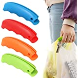 fendii bolsa mango asa relajado Carry portátil para Mango bolsa de transporte de la compra silicona herramienta