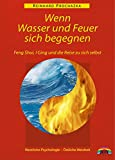 Wenn Wasser und Feuer sich begegnen - Reinhard Prochazka