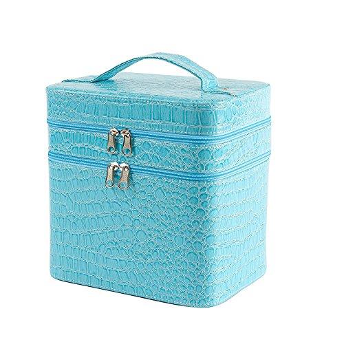 asvert-vanity-case-small-professional-beauty-box-vanity-case-cosmetic-makeup-jewelry-storage-organis