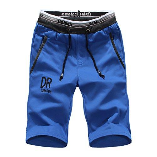 walk-leader-herren-short-figur-gr-xx-large-001-blue