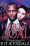 Hart & Soal (Protectors Book 2)