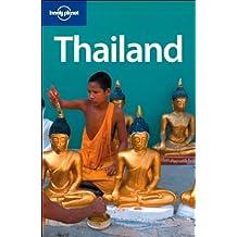 THAILAND 12ED -ANGLAIS-