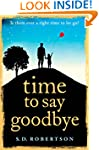 Time to Say Goodbye: a heartbreaking...