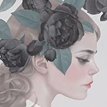 Roses [Import anglais]