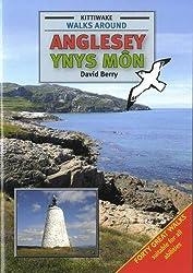 Walks Around Anglesey: Ynys Mon