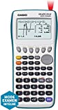 Casio Graph 35+ E Calculatrice graphique USB avec mode examen