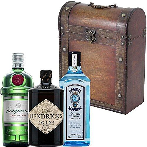trendy-gin-gift-set